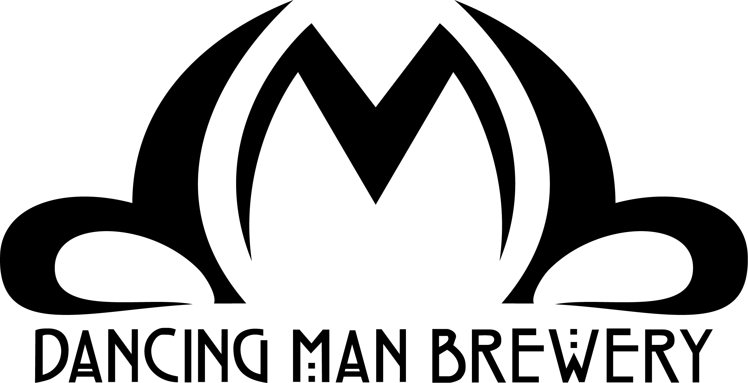 The Dancing Man Brewery